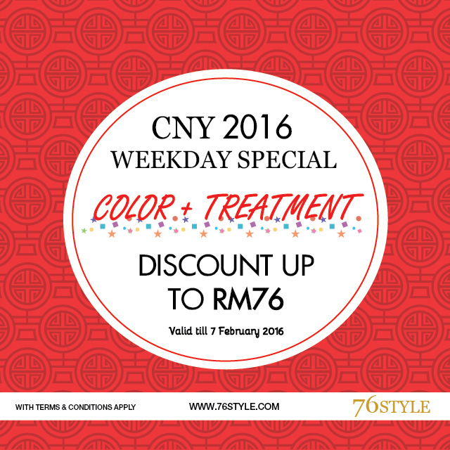 CNY-Instagram-&-Website