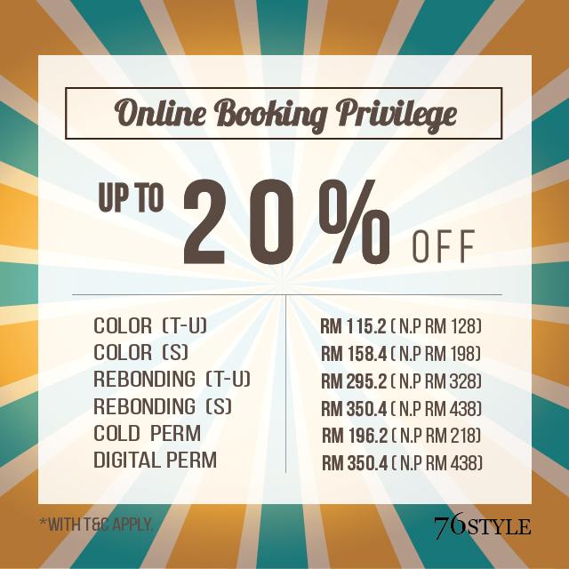 December-Online-Booking