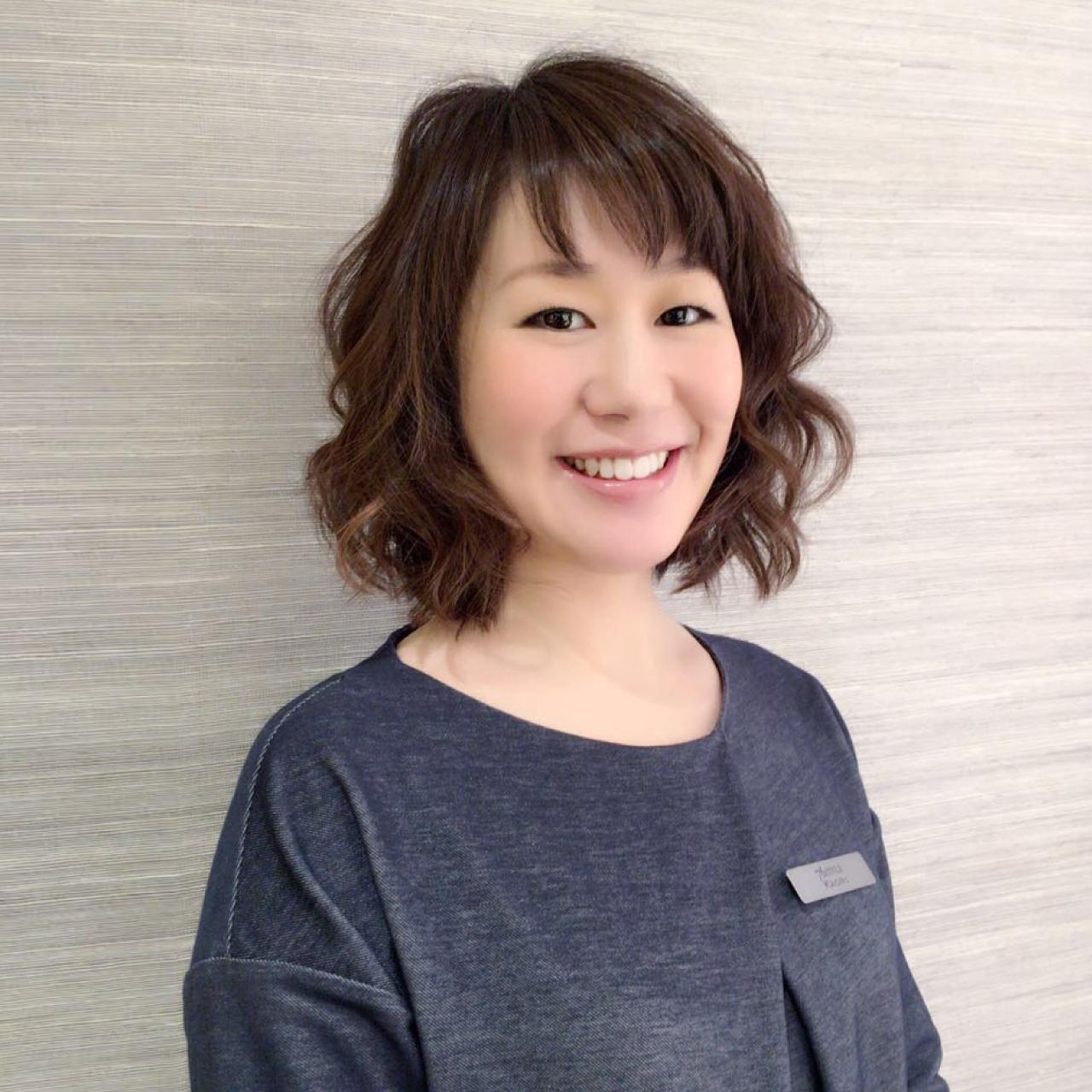 Kaori-New