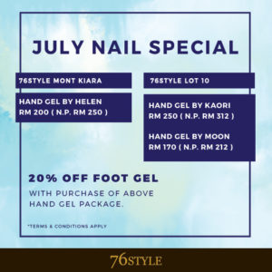 Nail-Promotion---Instagram-JULY