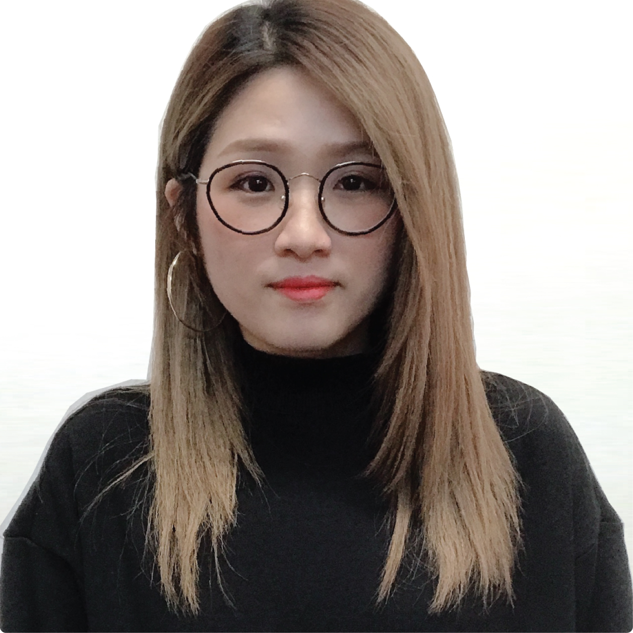 Miko Yap