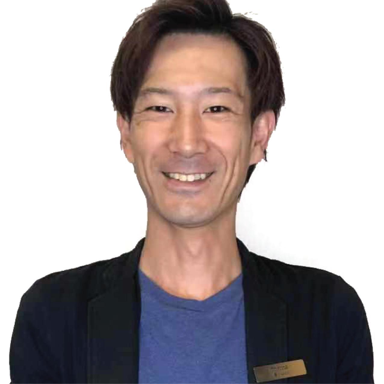 Syuji